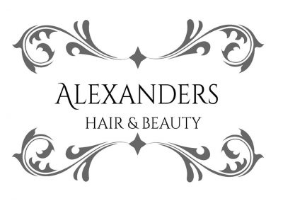 Alexanders Hair & Beauty