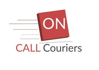 On Call Courier