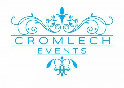 Cromlech Events