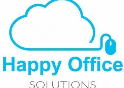 Happy Office Solutions