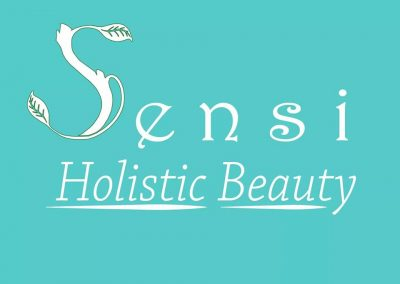 Sensi Holistic Beauty